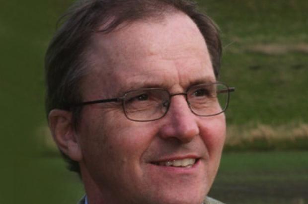 Ian Boyd portrait 620x41016