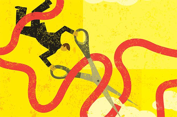 illustration copy 6_C