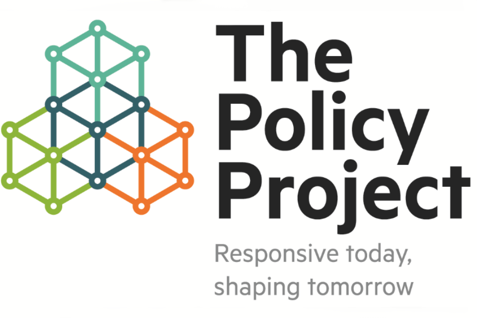 NZ Policy Project logo